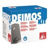Bft KR925228 00003 Deimos Slide Gate Operator Kit