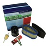 Stens 785664 Engine Tune-Up/Maintenance Kit