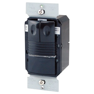 Watt Stopper PW-200-B