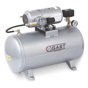 Gast 3HBB-69T-M300AX