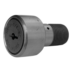 Smith Bearing HR-1/2-XC