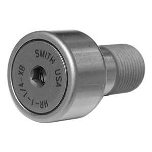 Smith Bearing HR-1/2-XBC