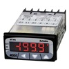 Approved Vendor MP5W-45 Tach / Speed / Pulse Meters 1/8 Din
