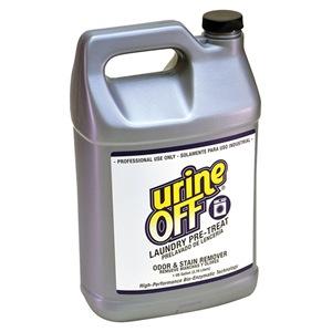 Urine Off JS7514