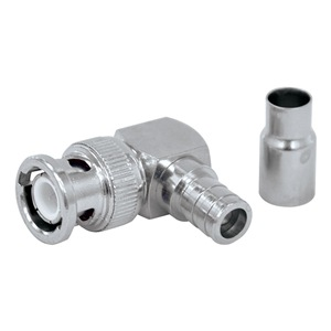 Dolphin Components Corp DC-R-2
