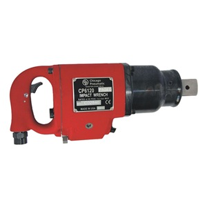 Chicago Pneumatic CP6110 PASED