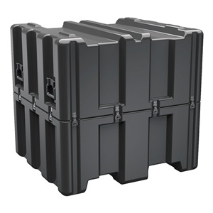 Pelican SINGLE LID CASE