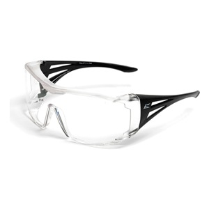 Edge Eyewear XF111-L