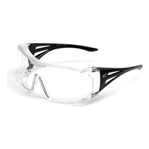 Edge Eyewear XF111-L