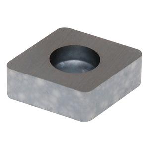 Sandvik Coromant 5322 471-01
