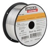 Lincoln Electric KH513 MIG Welding Wire, 4043, .030, Spool