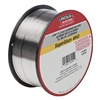 Lincoln Electric ED030310 MIG Welding Wire, 4043, .045, Spool