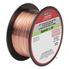 Lincoln Electric ED030631 MIG Welding Wire, L-56, .030, Spool