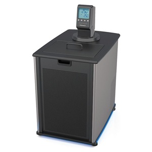 Polyscience MX15R-30-L11B