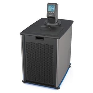 Polyscience MX15R-30-L11B