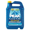 Old World Automotive Product PRA053 Peak GAL 50 Antifreeze, Pack of 6
