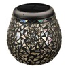 Smart Solar Inc 3770WRM1 Mosaic Solar Light