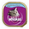 Mars Petcare Us Inc 25087 Whisk3.5OZ FinTuna Food