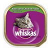 Mars Petcare Us Inc 25084 Whisk3.5OZ Chicken Food