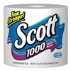 Kimberly-Clark Corp 20042 SGL Roll Bath Tissue, Pack of 80
