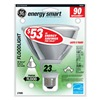 G E Lighting 78964 GE 23W Par38 FLD Bulb