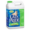 Oil-Dri 01320 20LB NAT Cat Litter