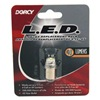 Dorcy International 41-1644 4.5-6.0V LED Repl Bulb