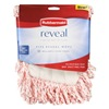 Rubbermaid Inc 1M20-00-RED Reveal Dry Dusting Pad