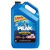 Old World Automotive Product P4ML15 Peak5QT 10W40 Motor Oil, Pack of 3