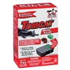 Motomco Ltd 22310 Disp Mouse Bait Station
