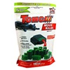 Motomco Ltd 22486 16PK OZ Mouse Killer