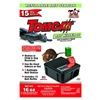 Motomco Ltd 22580 Rat Bait Station