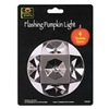 Seasons (hk) Ltd CI234 Flashing Pumpkin Light