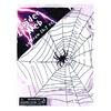 Seasons (hk) Ltd 18463 Spider Web/Spider