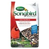 Scotts Song Bird 1022688 15LB Multi-Bird Food