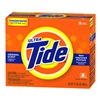 Procter & Gamble 27782 20OZ Tide Reg Powder