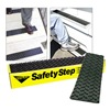 Hampton Products-Keeper 05679 4x17.5 Safe Step, Pack of 12