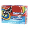 S C Johnson Wax 72804 Shout10CT Color Catcher