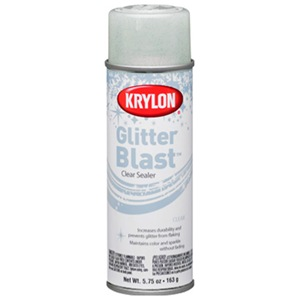 Krylon Diversified Brands K3800