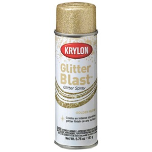 Krylon Diversified Brands K3801