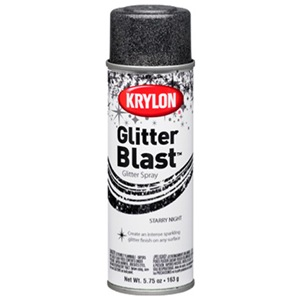Krylon Diversified Brands K3805