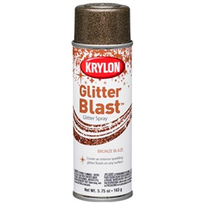 Krylon Diversified Brands K3803