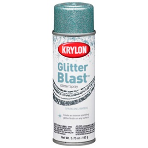 Krylon Diversified Brands K3810