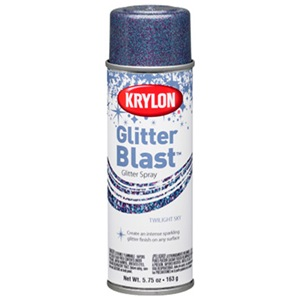 Krylon Diversified Brands K3811