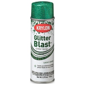 Krylon Diversified Brands K3809