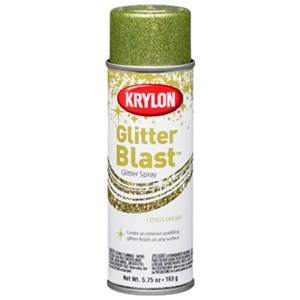 Krylon Diversified Brands K3808