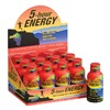 Living Essentials 218123 2OZ Grape 5HR Energy, Pack of 12