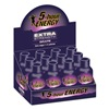 Living Essentials 728127 2OZ Grape5HR XEnergy, Pack of 12