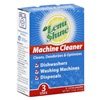 Envirocon Technologies Inc 00703074000036 7.5OZ Machine Cleaner