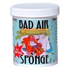 Jarral Inc 012 Bad Odor Air Sponge